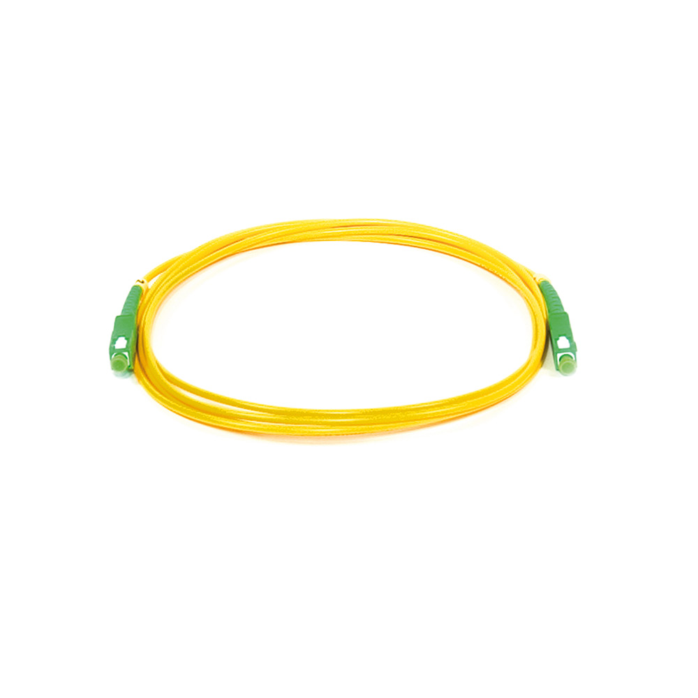 Patch cord / pigtail - KT-ELECTRONIC